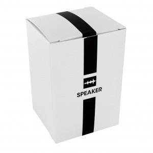 20160033_Speaker+Handvat-HR01