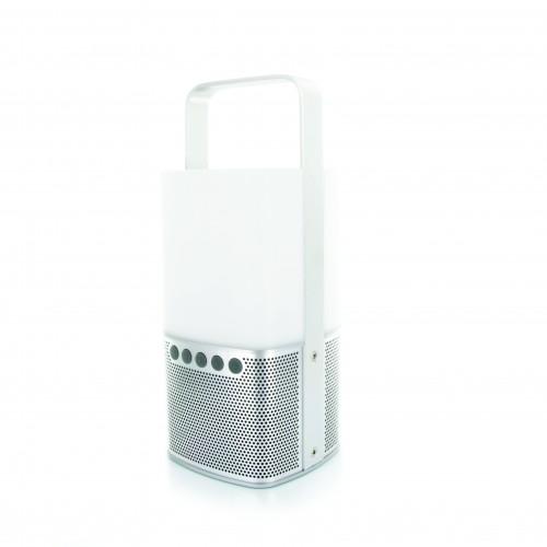 Sfeer-Lightsoundvier01