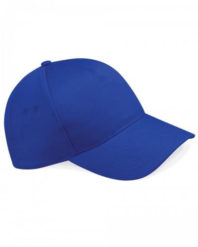 B15 Cap