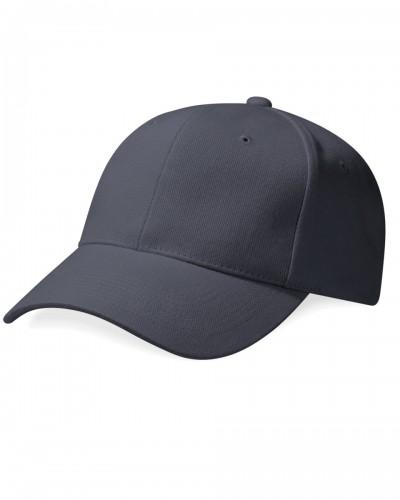 B65 Cap