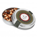 Caviar_Tin_Silver-5-600x600