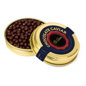 Gold-Caviar-Tin-with-tabs-Dark-Pearls1-600x600