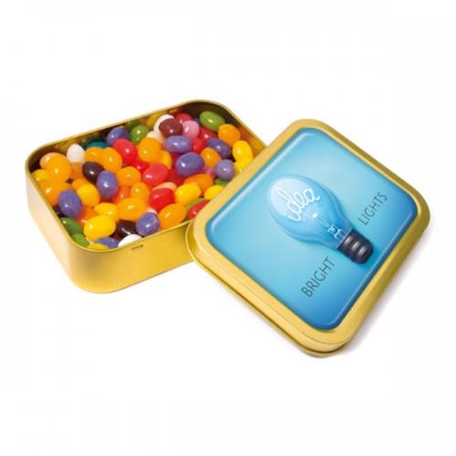 Gold-Sweet-Tin-JBF1a-600x600
