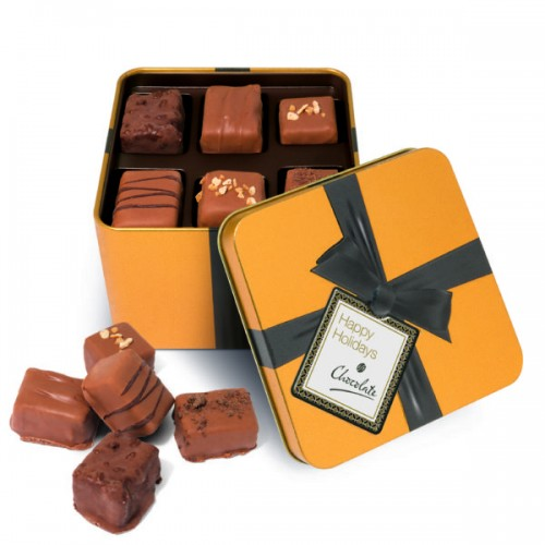 Gold_Tin_Large_Chocolates-600x600