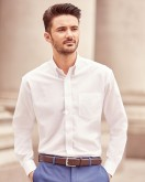 Oxford Shir