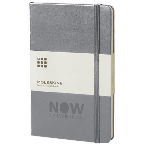 QP050_slate grey-large