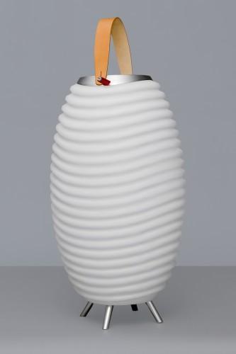lamp helemaal