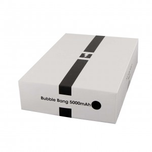 BubblBox