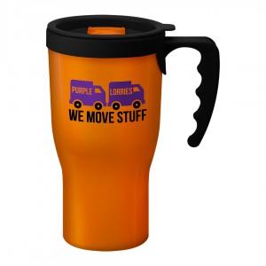 Challenger-Mug-Orange