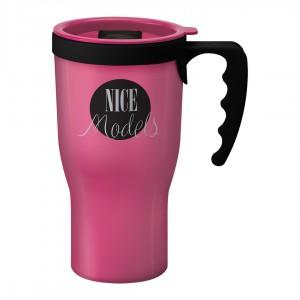 Challenger-Mug-Pink