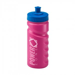 FingerGrip500-Pink-LBluePushPull