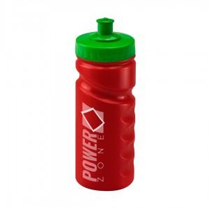FingerGrip500-Red-GreenPushPull