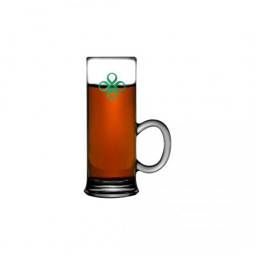 Islande-Shot-Glass