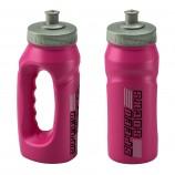 Jogger-PinkBody-SilverPushPullLid-Branded
