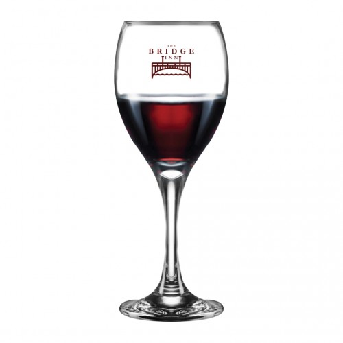 Seattle-Wine-Glass