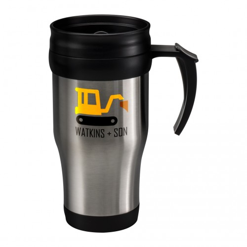 Thermal-Mug