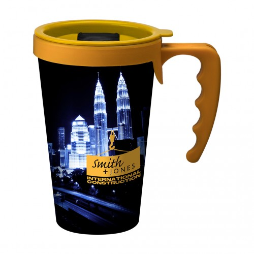 Universal-Mug-Full-Colour