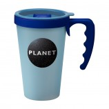 Universal-Mug-Light-Blue