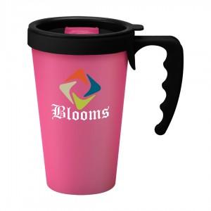 Universal-Mug-Pink