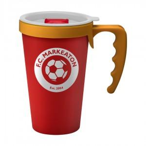 Universal-Mug-Red