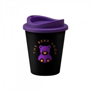 Universal-Vending-Cup-Black