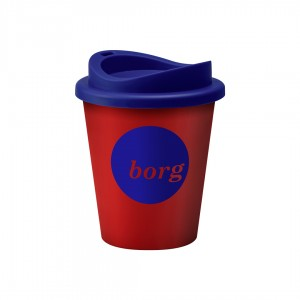 Universal-Vending-Cup-Red