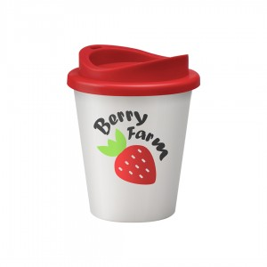 Universal-Vending-Cup-White