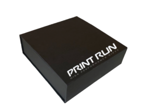 E20PrintRunBox-removebg-preview