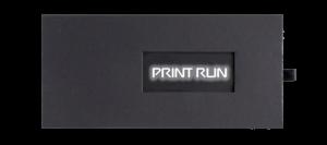 P17Printrunbox-removebg-preview
