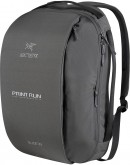 Printrun Blade-20-Backpack-Grey copy