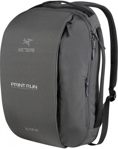 Printrun Blade-20-Backpack-Grey copy