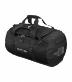 Printrun TNF Base Camp Duffel M Black