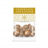 Eco-Info-Card-Chocolate-Honeycomb-1024x1024