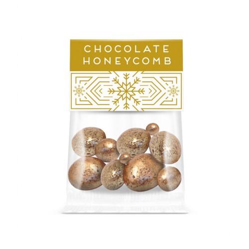 Eco-Info-Card-Chocolate-Honeycomb-1024x1024