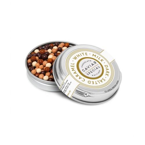 Silver-Caviar-Tin-Special-Edition-19-1024x1024