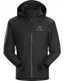 beta-ar-jacket-black_608_detail