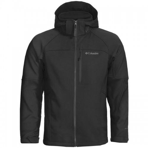 columbia-sportswear-cascade-ridge-jacket-soft-shell-for-men-in-black_p_3209a_01_1500.3_1767_detail