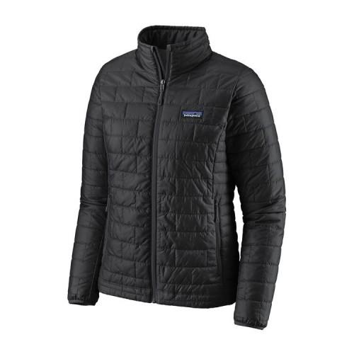 jacket_96_detail