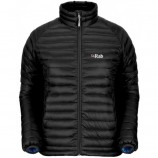 womens_microlight_jacket_black_2_2319_detail